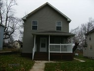 224 Foster Ave Rockford IL, 61102