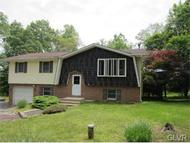 220 Mohican Road Canadensis PA, 18325