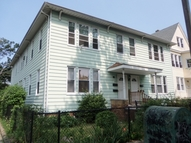 495-7 Norwood St East Orange NJ, 07018