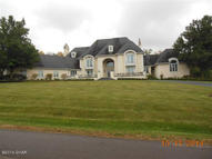 8 Fairway Lane Sugarloaf PA, 18249