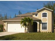 1703 Sw 29th Ter Cape Coral FL, 33914
