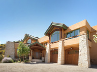 845 Brush Creek Road Aspen CO, 81611