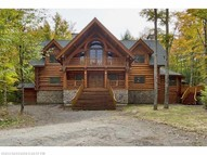 5008 Twin Brook Road Carrabassett Valley ME, 04947