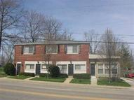 2900 Washington St Burlington KY, 41005