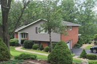 211 Highland Drive Bedford PA, 15522