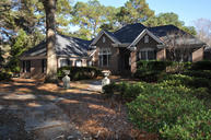 4860 Highlander Lane Hollywood SC, 29449