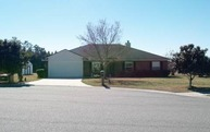 86081 Kensington Court Yulee FL, 32097