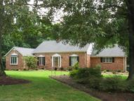 166 Country View Lane Eden NC, 27288