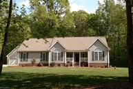 5549 Woodstream Road Randleman NC, 27317