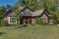 1182 Meadow Bridge Ln Arrington TN, 37014