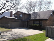 1415 East Rosehill Drive Arlington Heights IL, 60004