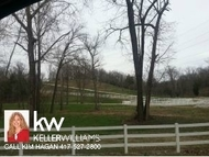 235 Circle Ranch Road Kissee Mills MO, 65680