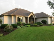 5905 County Road A Brooklyn WI, 53521