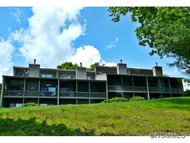 80 Toxaway Shores Lake Toxaway NC, 28747