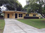 992 Carnation Drive Winter Park FL, 32792