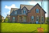 3197 Appian Way Lot 97 Spring Hill TN, 37174