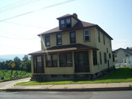 382-384 West Fourth Street Lewistown PA, 17044