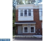 7774 Montgomery Ave Elkins Park PA, 19027