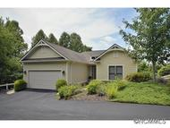 40 S. Cove Summit Dr. Hendersonville NC, 28739