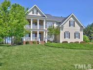 500 Hallburg Court Wake Forest NC, 27587