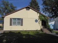 810 2nd Ave Ne Jamestown ND, 58401