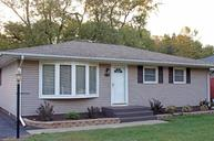 4764 Ralston Pl Griffith IN, 46319