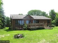 17421 Dunlin Road Burtrum MN, 56318