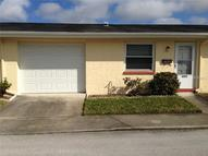 4933 Elkner Street New Port Richey FL, 34652