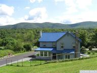 327 West Road Stephentown NY, 12168
