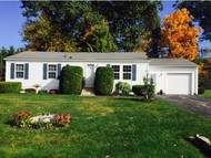 35 Granite Village Hampstead NH, 03841