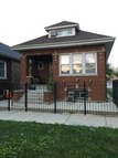 5845 S Christiana Ave Chicago IL, 60629