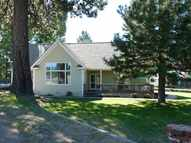 805 Beaumont Mccloud CA, 96057