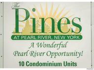 119 West Crooked Hill Road Unit: 204 Pearl River NY, 10965