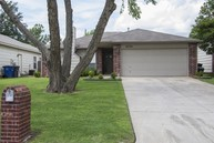 6334 S Madison Place Tulsa OK, 74136