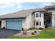 823 8th Avenue Se Forest Lake MN, 55025