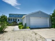 12 W Dune Ln (127th St) Long Beach Township NJ, 08008