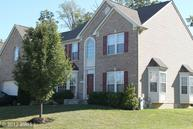 5234 Tiyana Court Ellicott City MD, 21043