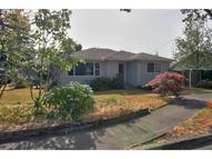 160 Ne Pacific Ave Mcminnville OR, 97128