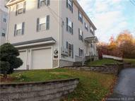 50 Cabot Street New Britain CT, 06053