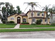 1304 Tall Maple Loop Oviedo FL, 32765