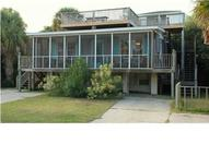 916 E Arctic Avenue Folly Beach SC, 29439