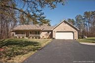 906 Country Lake Rd Underwood IN, 47177
