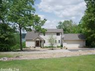 99 Anchor Court Midway AR, 72651
