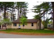 7 Revere Drive Hinsdale NH, 03451