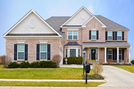 2802 East High Grove Circle Zionsville IN, 46077