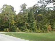 Lot 33 Dogwood Circle Radcliff KY, 40160