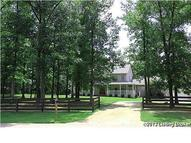 1089 Cabin Creek Dr Brooks KY, 40109