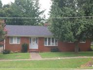 209 N English St Leitchfield KY, 42754