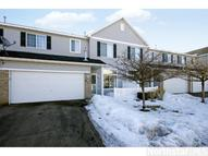 1909 Mockingbird Avenue Shakopee MN, 55379