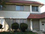 2693 West Parkside Lane Anaheim CA, 92801